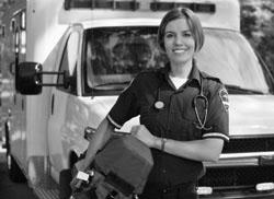 Jobs at Staunton-Augusta Rescue Squad