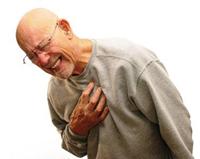 Heart Disease Education