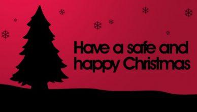 christmaswebsiteslider_0